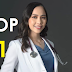 Negrense, Ma. Inez Benedicto top the September 2021 Physician Licensure Exam