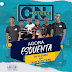 DOWNLOAD MP3: Os Clénios Feat Team Xocoteiro - Agora Esquenta