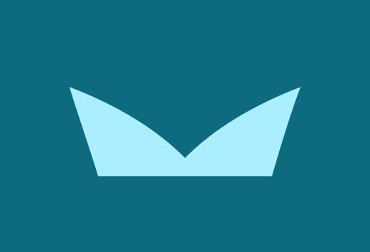simple logo inkscape