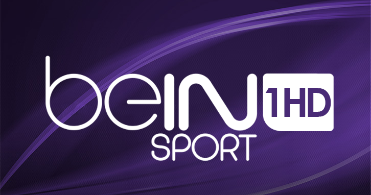 bein sport 1 hd t l vision en direct. Black Bedroom Furniture Sets. Home Design Ideas