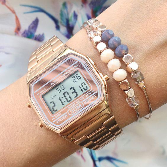 smartwatch, apple smartwatch, asus smartwatch, leather strap, nylon strap, jam tangan casio, moto smartwatch, jam tangan murah,
