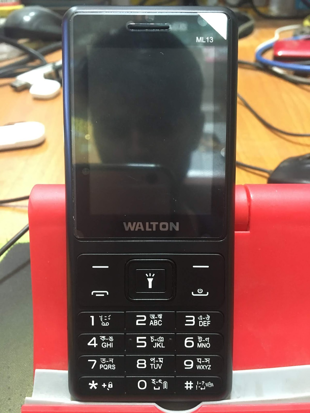 Walton ML13 Flash File (Stock Rom) Firmware Free Without Password