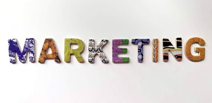 Common Digital Marketing Mistakes