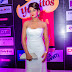 SIIMA Awards Pre Event Party