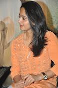 Anushka at Singham 2 Pressmeet-thumbnail-6