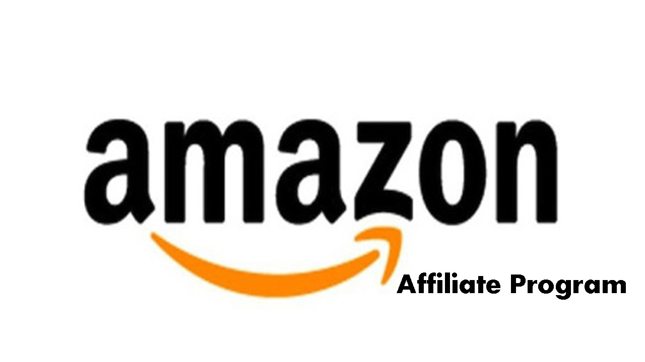 How To Earn Money From Amazon Affiliate Program
