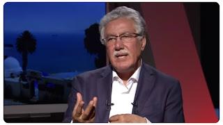 """حمّة الهمامي: """"محاولة الانقلاب العسكري أو الأمني ستكون على جثثنا"""""""