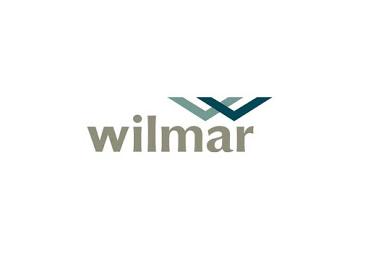 Lowongan Kerja PT Wilmar International Tahun 2020