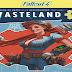طريقة تحميل اضافة Wasteland WorkShop للعبة Fallout 4