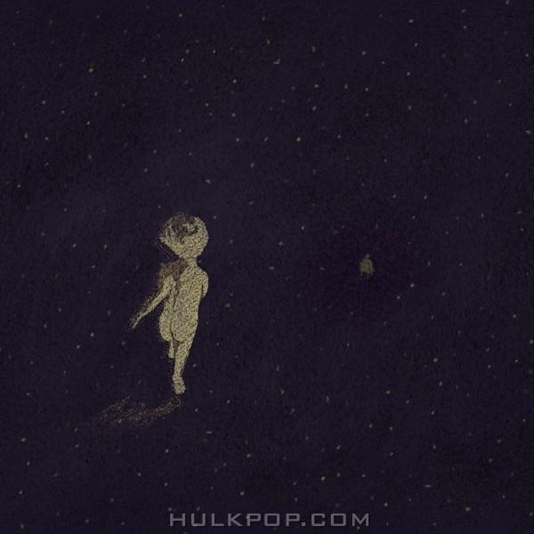 92914 – Starlight – Single
