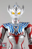 S.H. Figuarts Ultraman Taiga 04