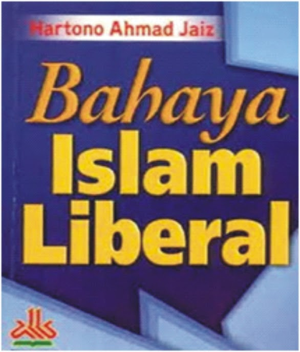 Download ebook islam bahaya jil dan pemurtadan