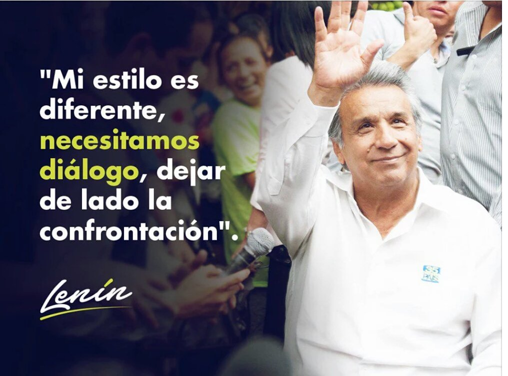 Ramiro sendic homosexual discrimination