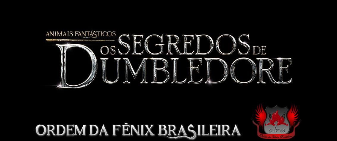Ordem da Fênix Brasileira | Notícias, conteúdo e bastidores de Harry Potter | [Ano 13]