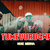 Audio | Nako2Nako – Tumevurugwa | Mp3 Download