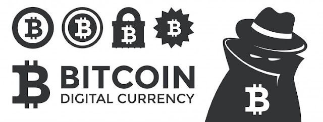 [GIVEAWAY] Bitcoin for the Dark Web [VIDEO COURSE]