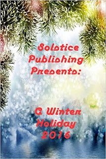 https://www.amazon.com/Winter-Holiday-2016-Debbie-Louise/dp/1625264852/ref=la_B01MSHHOUS_1_3?s=books&ie=UTF8&qid=1497586023&sr=1-3