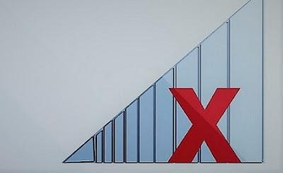 شرح حل مشكلة العلامة X الحمراء للواي فاي