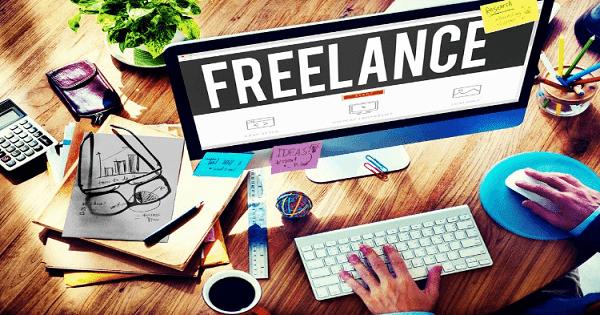 Các Đặc Điểm Cần Thiết Để Trở Thành Freelancer Thành Công.
