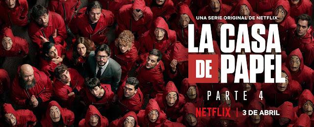 مراجعة-الجزء-الرابع-من-مسلسل-La-Casa-de-Papel..-بدايات-مبشرة-ونهاية-كتبتها-الفوضى!