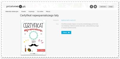 https://www.printoteka.pl/pl/materials/item/2463