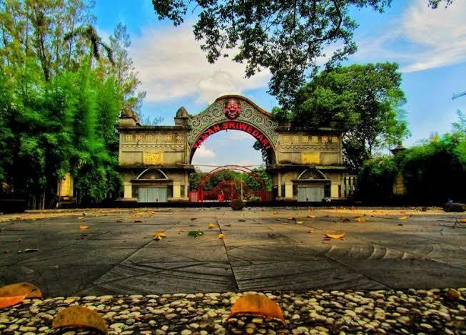 Sekolah-sekolah di Solo Diliburkan 14 Hari, Usai Pasien Corona Meninggal