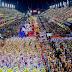 Reserva de frisas para desfiles da Série A do Carnaval 2020 começa na próxima terça