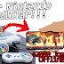 Super Nintendo Mobile? A Melhor Forma de Jogar Clássicos no Seu Celular! Emuladro de SNES!!