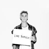 Chord Gitar Love Yourself - Justin Bieber