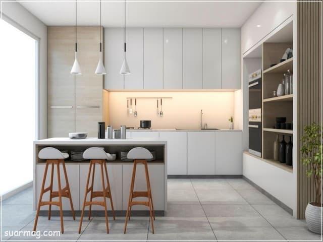 ديكور مطبخ 5 | Kitchen Decor 5