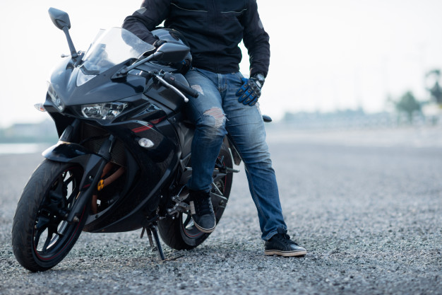Motosiklet Tutkunlarına Hediye Fikirleri