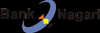Bank Nagari  Raih Infobank Sharia Award Berkinerja Sangat Bagus Tahun 2016