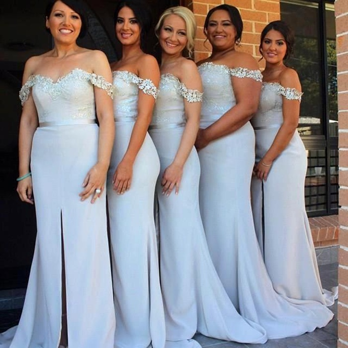 https://www.27dress.com/p/elegant-off-the-shoulder-mermaid-lace-bridesmaid-dress-split-104708.html