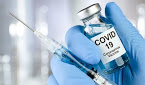 What to do if you have an allergic reaction to corona vaccine?