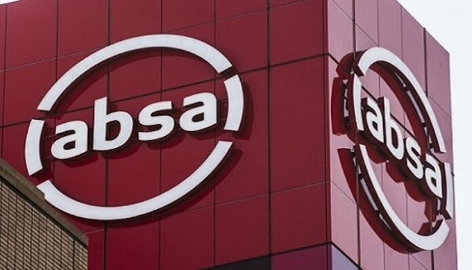 absa Bank confirms two COVID-19 cases
