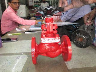 Dealers for  Butterfly valve  Ball Valve  Gate Valve  Globe Valve  Safety valve