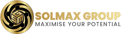 Solmax global: solmax igniter100, packages, solmax group and how to make an investment