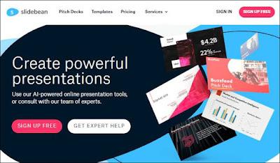 Aplikasi Membuat Presentasi Selain PowerPoint - 13