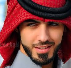 Kisah Menarik Dari Saudi Arabia Tentang Hidup- Kerja- Rezeki dan Lainnya..