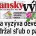 """Miro Ščibrany: Keď je """"malá výhra"""" starostu veľkou prehrou obyvateľov"""