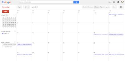https://calendar.google.com/calendar