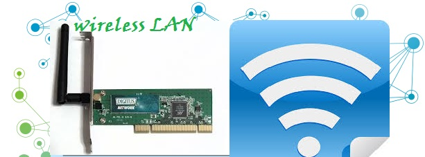wireless-lan