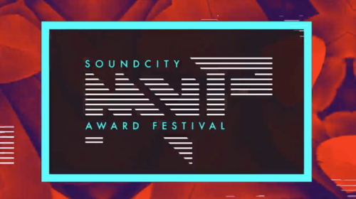 The 2019 Soundcity MVP Awards | Winners List