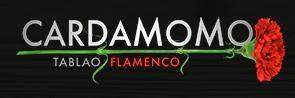 CARDAMOMO Tablao Flamenco.