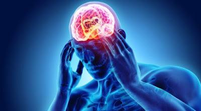 Epilepsi ile Yalnız Yaşarsanız Atmanız Gereken 5 Adım