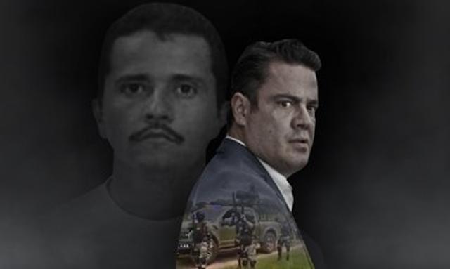 """El Partido Jalisco Nueva Generación PJNG """"El Mencho"""" y su plan  para ser el Gobernador de Jalisco desde la sombra"""