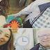Κώστας Βουτσάς - Αλίκη Κατσαβού: Ο μικρός Φοίβος «λιώνει» το Instagram (photos)
