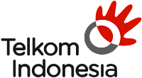 Telkom Indonesia - Recruitment For Deep Learning Experts, Machine Learning Scientist, Data Scientist Telkom Group June 2019