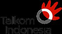 Telkom Indonesia, karir Telkom Indonesia , lowongan kerja Telkom Indonesia , lowongan kerja 2019