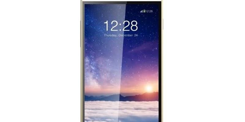 Harga Coolpad Note 3 Lite Februari 2017, Hp Android Murah Dengan RAM 3 GB Dan Kamera 13 Megapixel